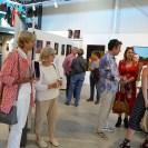 Vernissage-Oulmont-Labégorre-15-juin-2019-Fonds-Labégorre-#31