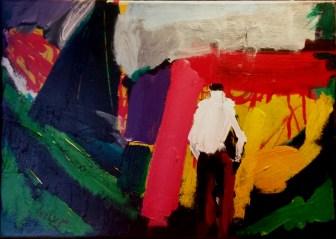 Glanes, Serge Labégorre 1995_35x49 cm OK_ acrylique sur toile
