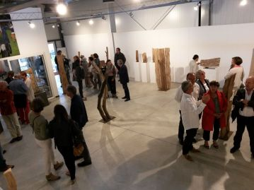 Vernissage-Exposition-Jean-Patrice-Oulmont-10-Juin-2016-Fonds-Labegorre-Seignosse-Hossegor-Capbreton-France13