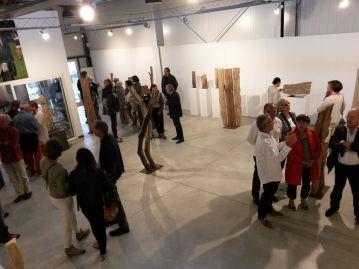 Vernissage-Exposition-Jean-Patrice-Oulmont-10-Juin-2016-Fonds-Labegorre-Seignosse-Hossegor-Capbreton-France13
