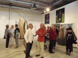 Exposition Oulmont - 2016 - Fonds Labegorre