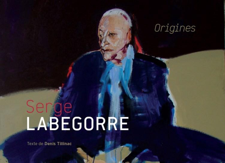 ORIGINES-LABEGORRE-2018-couv