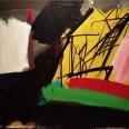 Creysse, Serge Labégorre 1992, 35x50cm ass8 at#02 01