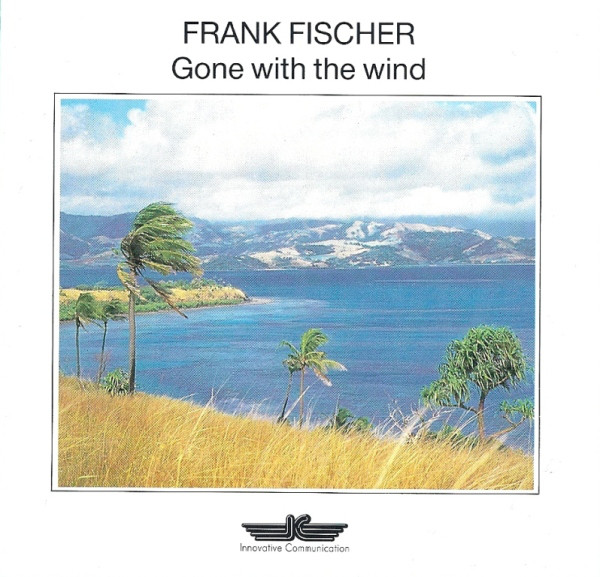 Frank Fischer Gone with the Wind