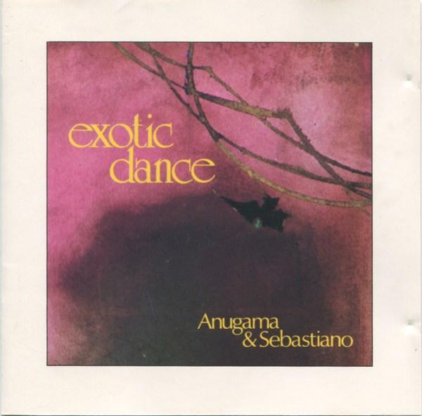 exotic_dance