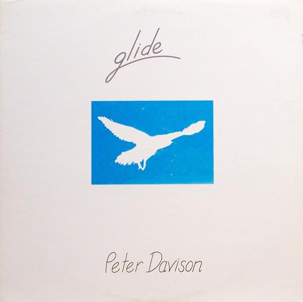peter_davison_glide