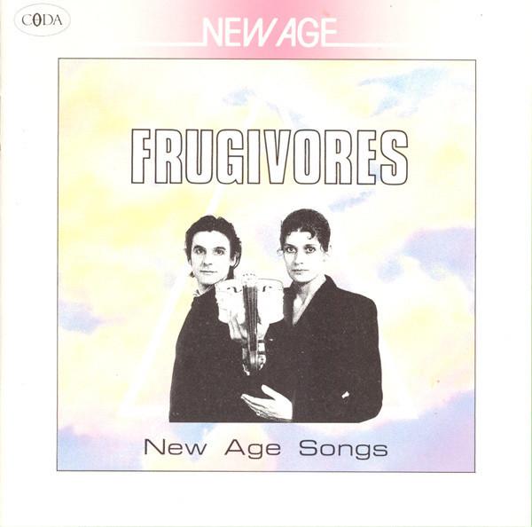 frugivores