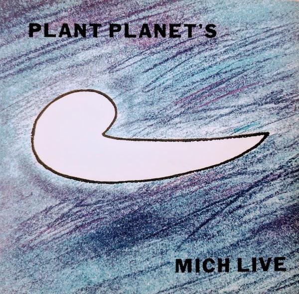 Plant Planet's