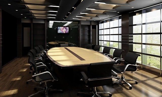 pre-register online for meetings