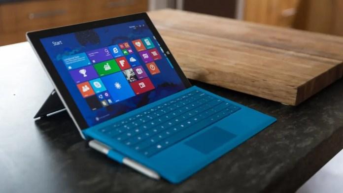 Microsoft-Surface-Pro-4 (1)