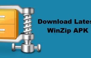 WinZip_FoneTimes