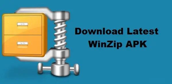 Apk unzip | Open APK File - 2019-01-01