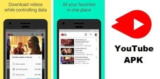 YouTube_Go_APK_FoneTimes.com