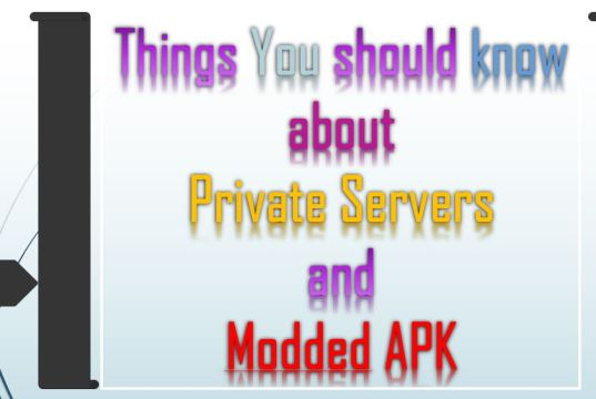 Private_Servers_FoneTimes.com