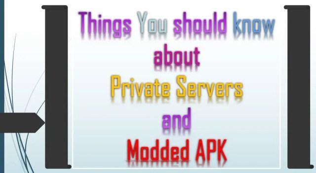 Private_Servers_FoneTimes.com