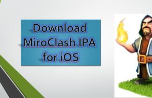 MiroClash_FoneTimes.com