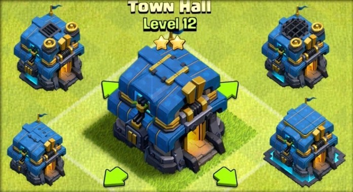 clash_of_clans_town_hall_12