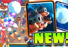 clash royale apk 2.3.1