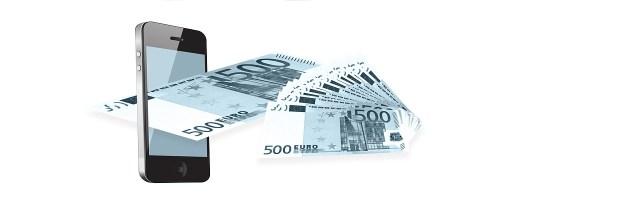 mobile loan