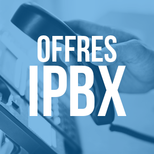 offres-fonia-ipbx-operateur-solutions-2