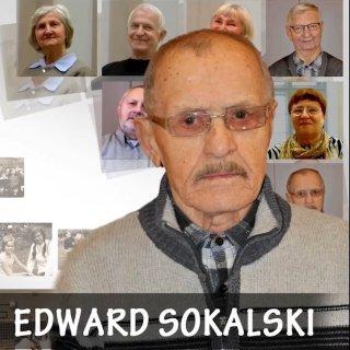 Historia migana Edward Sokalski1