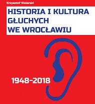historia i kultura głuchych we Wrocławiu1
