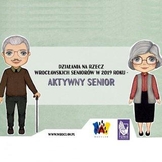 aktywny senior1