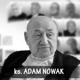 Historia-Migana-ks.-Adam-Nowak-mały