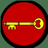 Emblem of the Seneschal