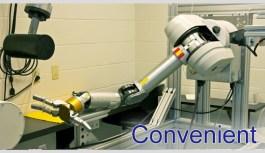 صناعة آلة الآلي
