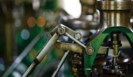 機械及び装置製造業