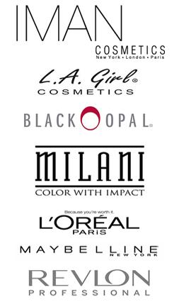 Fontana Beauty Makeup Product in Jamaica