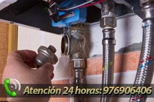 reparacion-termos-electricos-en-zaragoza