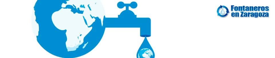 consejos para ahorrar agua