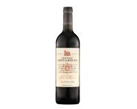 red wine corbieres pierre mignard fontareche