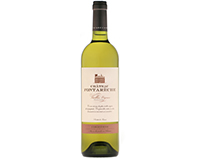 vin blanc corbieres vieilles vignes fontareche