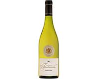 white wine corbieres viognier fontareche