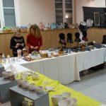 Ateliers zéro déchets_04-12-19 (6)