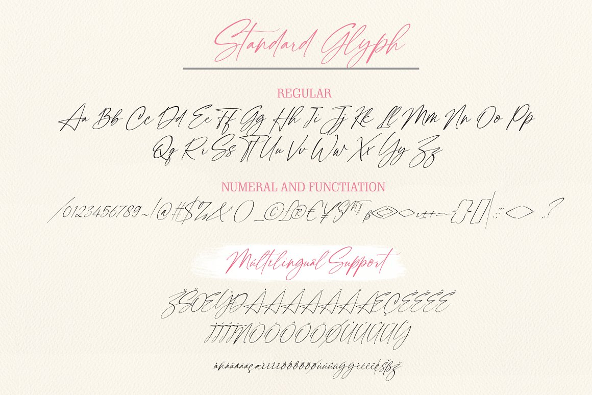 Black-Stanky-Calligraphy-Font-3