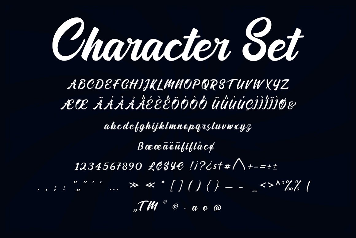 Road-Stone-Apparel-Style-Font-3