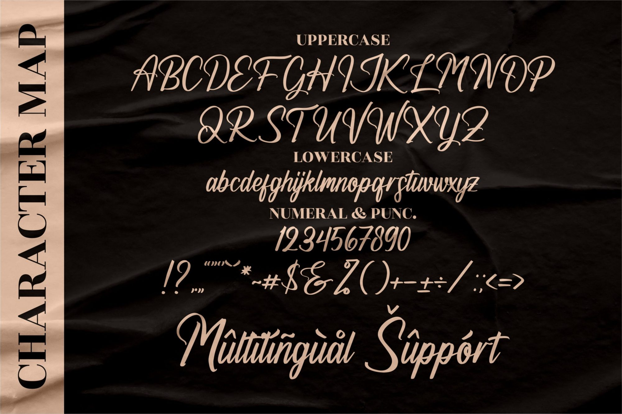 Richards-Frederick-Calligraphy-Font-3-scaled