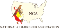 National Colorbred Association