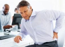 Back Pain 14