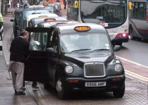 taxi 33