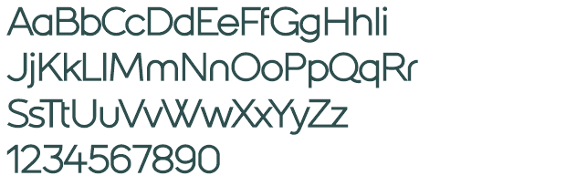 Download android medium font download free (truetype)
