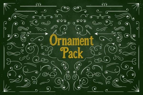 4.ornament-f