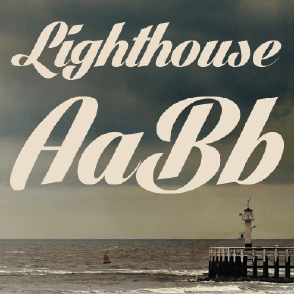 lighthouse_flag