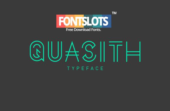 Quasith