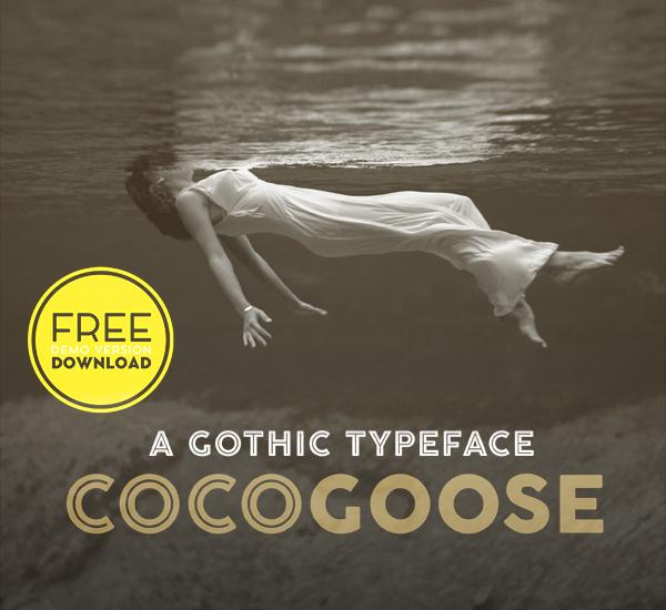 Cocogoose