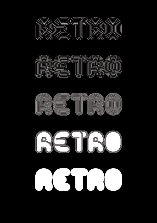 Retro2